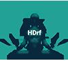 hdrf.ru