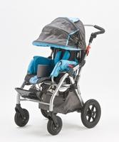 Кресло-коляска Армед инвалидная H 006