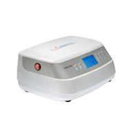 Аппарат для прессотерапии Power-Q1000 Premium размеры S,M,L