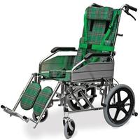 Кресло-каталка инвалидное Титан LY-800-957