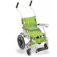"""Кресло-коляска детская Ergo 750 (11"""" 13.5"""" F)"""