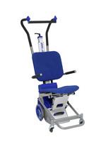 Лестничный колесный подъемник SANO Transportgeraete GmbH PT S 130