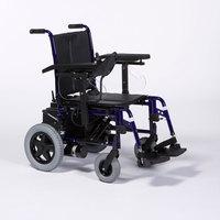 Кресло-коляска электрическая Express 2009