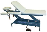 Массажный стол F1E3c