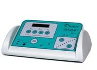 Аппарат ультразвуковой лечебно-косметологический Галатея УЗЛК 25-01