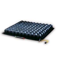 Противопролежневая подушка Quadtro Select LP (30х30см-46х46см.)