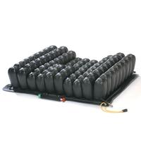 Подушка противопролежневая - Roho Contour Select (38х38см-41х41см.)