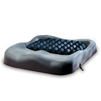 Противопролежневая подушка Nexus SPIRIT (36х36см-46х46см)