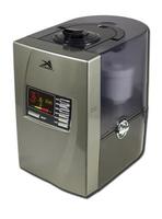 Увлажнитель воздуха АТМОС-2720
