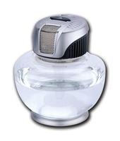 Увлажнитель-очиститель воздуха АТМОС-АКВА-800