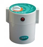 Электроактиватор воды ИВА-1
