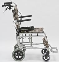 Инвалидное кресло-каталка Армед FS804LABJ