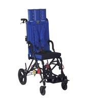 Инвалидная кресло-коляска для детей Convaid Safari SFT14