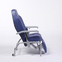 Кресло-стул на колесах Vermeiren NV NORMANDIE