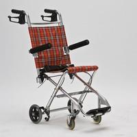 Кресло коляска для инвалидов Армед 1100