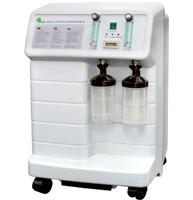 Кислородный концентратор Atmung 5L-I