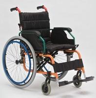 Инвалидное кресло-коляска Армед FS 980LA