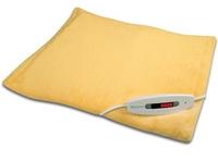 Электрическая подушка Medisana HKM