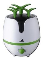 Ультразвуковой увлажнитель воздуха Атмос-2640