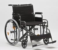 Кресло-коляска инвалидная Армед FS209AE-61