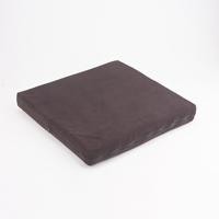 Подушка противопролежневая CQD-J-T ( из ВЭ ПУ)