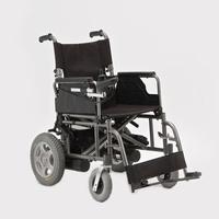 Кресло-коляска инвалидное с электроприводом Armed FS111A