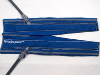Опция для аппарата лимфодренажа Lympha Press Optimal - Lympha Pants