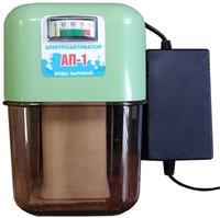 Электроактиватор воды АП-1 (исполнение 1)