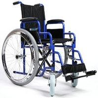 Инвалидное кресло-коляска Титан LY-250-C