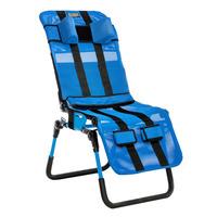Кресло для купания  АКВАСЕГО AKS размер 1