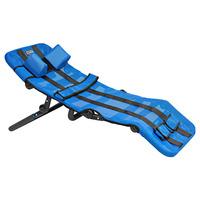 Кресло для купания АКВОЛИТО AKL размер 1