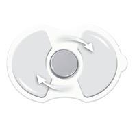 Аппликатор для Beurer EM10