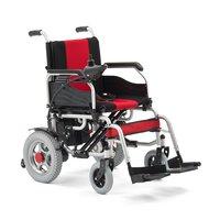 Электрическая кресло-коляска Армед FS101A
