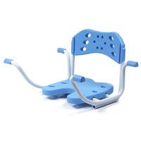 Сиденье для ванны неповоротное Армед FS