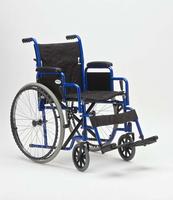 Инвалидное кресло-коляска Армед Н 035