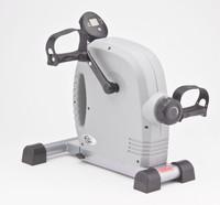 Велотренажер для верхней и нижней части тела Armed Curamotion Dual Bike (Т70110)
