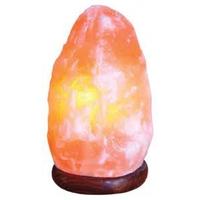 Солевая лампа Скала 10-15 кг