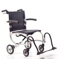 Инвалидная коляска Ortonica Base 115 UU  (c сумкой для транспортировки)