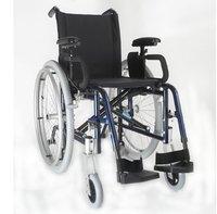 Кресло-коляска Симс Barry A7 T (7018A0603SP/T)