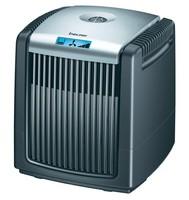 Воздухоочиститель с водяной завесой Beurer LW110 black 2 в 1