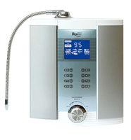 Ионизатор воды BIONTECH BTM-101S (2 фильтра)