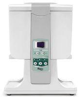 Ионизатор воды BIONTECH BTM-3000 (порционный)