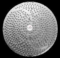 Массажный диск для ног Casada ReflexDisk