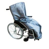 Чехол для прогулки взрослый Belberg (для инвалидной коляски)