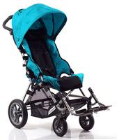 Инвалидная кресло-коляска для детей Convaid EZ Rider EZ12