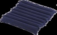 Противопролежневая подушка CQD-P (надувная)