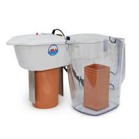 Электроактиватор воды АП-1 (вариант 3)