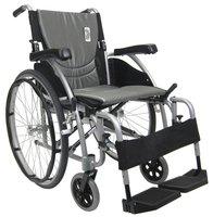 """Кресло-коляска Ergo 115 (16"""", 18"""")"""