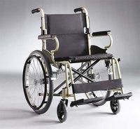 Кресло-коляска Ergo 250