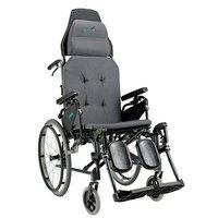 Кресло-коляска Ergo 500